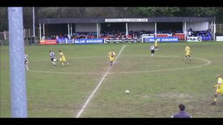 3-4 Farnborough 9/04 By Stefan Baisden