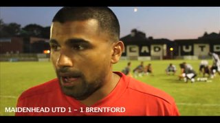 1-1 Brentford Reserves & Youth Coach Jon De Souza Interview