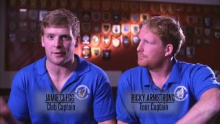 Rugby Roots feature - Sky Sports