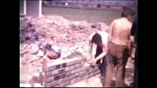 Hartlepool Old Boys 1970