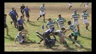 Rocky Gorge 2013 Highlights