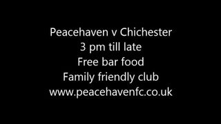 Supporters Day Promo