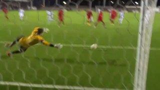 Tom Windsor goal vs. Carshalton