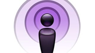 Alan Carter on Bro Radio