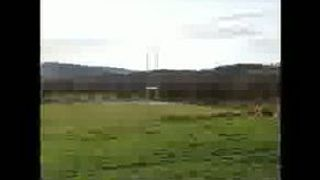 Mackie FP RFC Montage 2011/2012