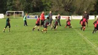 2015.10.11 - U9s - Away - Newbold3