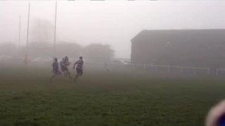 Yarnbury vs Leeds Corinthians highlights