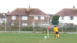 Westys Goal