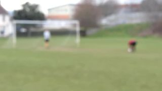 Penalties - 3-3 - BBOB Miss
