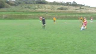 Lansdowne Utd 0 Portslade Reserves 3