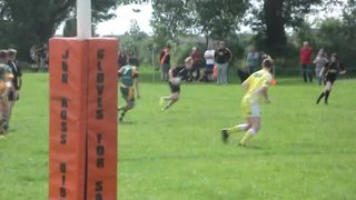 Bens Third Try 05.07.15