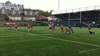 U18 Glasgow 7's_2