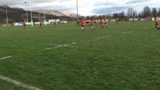 150404_U18 vs Stirling_4