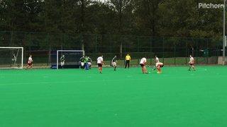 24 Sep 16 - PC Nelson vs Penarth