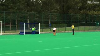 24 Sep 16 - PF vs Penarth