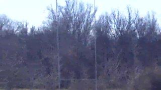 Huntsville vs Bluff City - Part of first half