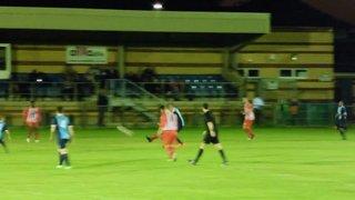 Arlesey Town FC vs Leighton Town