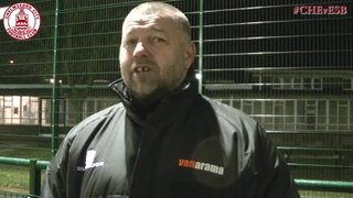 Eastbourne & Concord Rangers Preview