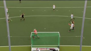 Rabobank World Cup Goals