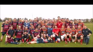 Interested in playing rugby