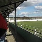WITHAM TOWN  4  Ilford  0    Sat 22nd Sep 12