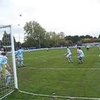 Brentwood Town 2  WITHAM TOWN  1   (Lewis Godbold)    Sat 20th Oct 12