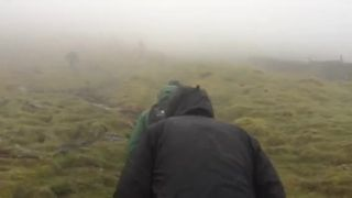 yorkshire 3 Peaks 3