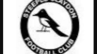 Steeple Claydon FC 09/10 Season Promo