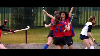 BOEHC End of Season Review Film 2015/16