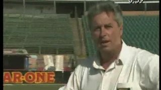 The Bob Woolmer Way ~ Batting