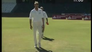 The Bob Woolmer Way ~ Bowling 2:3