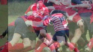 u13s Season 2010-11
