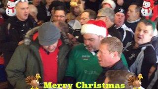 The Coaches Xmas Carols - We Three Kings