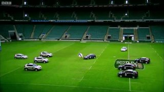 How rugby is played in the future part 1