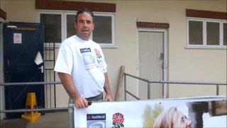 Broadland-Great Yarmouth RFC Rugby Force 2014