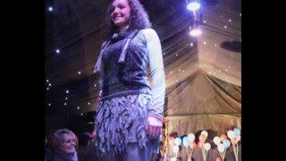 MRC Fashion Show 2012