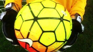 Glebe FC Tournament and Fun Days