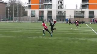 2004 VASAS - GRUND FC (2014)