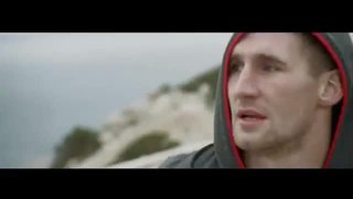Bradley Wiggins Advert