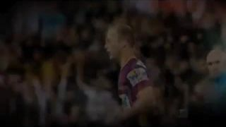 Rugby League Motivational Video