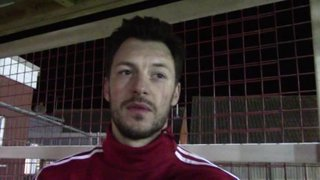 PHIL KELLY POST MATCH INTERVIEW: WIN OVER WITHAM 02/02/2016