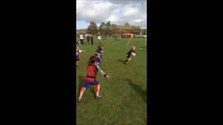 Keynsham Tournament pt 1