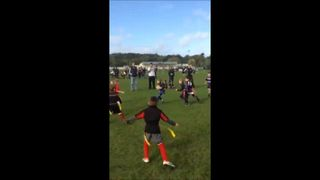 Keynsham Tournament pt 5