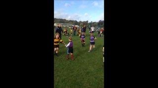 Keynsham Tournament pt 8