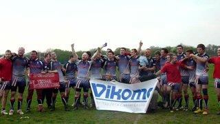 Hamp Plate Final 2
