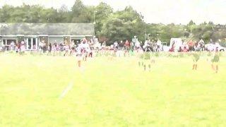 WRFC 2nd XV vs Berkhamsted 1st XV - 23 August 2014