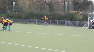 west hampstead-the goal that wasn't