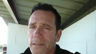 Dennis Greene post-North Ferriby United