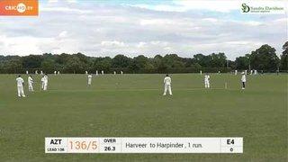 HARPINDER 59 VS E4