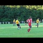 Guisborough Town v Marske United Highlights14 7 21